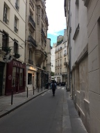 Saint Germain private walking tour - yourtourinparis.com