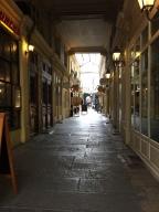 Private walking tour in Paris - yourtourinparis.com