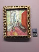 Matisse - Musee de l'Orangerie private tour